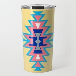 AZTEC WOTHERSPOON Travel Mug
