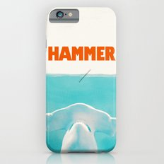 Hammer Slim Case iPhone 6