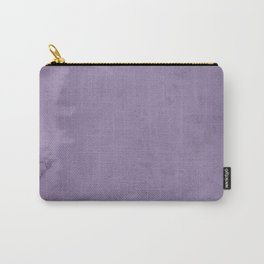 Violets are blue xxx Carry-All Pouch