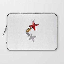 dart Laptop Sleeve