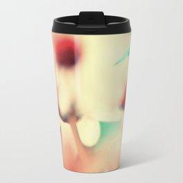 #18 Travel Mug