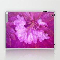Flower 1 Laptop & iPad Skin
