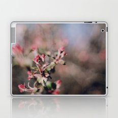bloom Laptop & iPad Skin