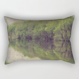 8952 Rectangular Pillow