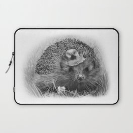 Hedgehog Laptop Sleeve