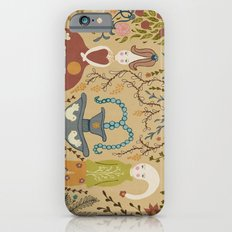 COUPLE Slim Case iPhone 6s