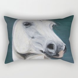 Nyte Dreamer Rectangular Pillow