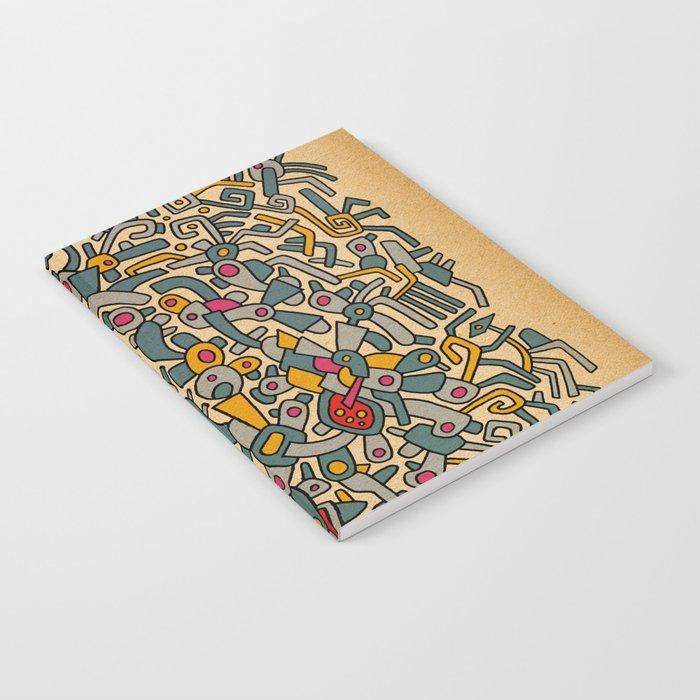 - fossils - Notebook