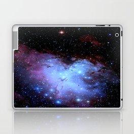 Eagle nEbula. Laptop & iPad Skin