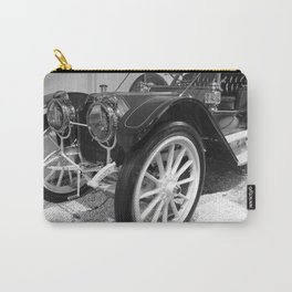 Car Show 2 Carry-All Pouch