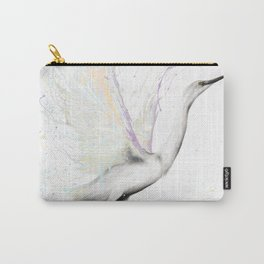 Free Bird Carry-All Pouch