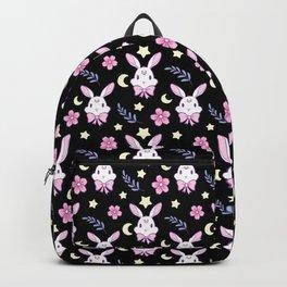 Sakura Bunny Backpack