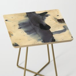 Washes Side Table
