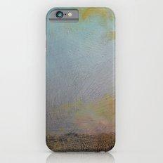 this will clarify iPhone 6s Slim Case