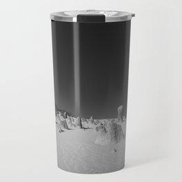 Other-worldly Travel Mug