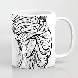 KATE (Kingston Falls 1984) Coffee Mug