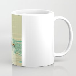 Order of Beauty Coffee Mug