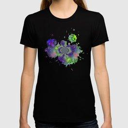Starcrusher: Incipience T-shirt