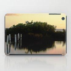 Beauty of Nature 3 @ Rincon iPad Case