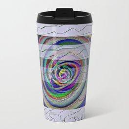 ZIPPY Travel Mug