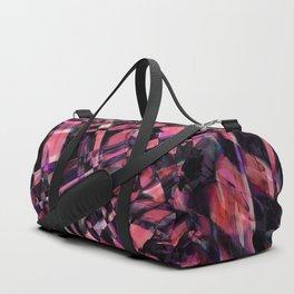 Miro's Girl Duffle Bag