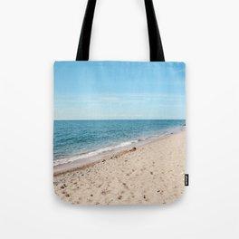 AFE Kew-Balmy Beach 9 Tote Bag