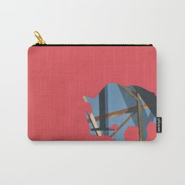 Rhyno Carry-All Pouch
