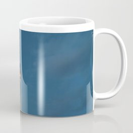 The giant... Coffee Mug