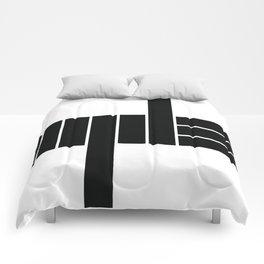 MPLS Comforters