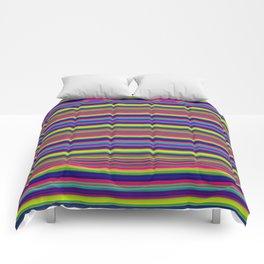 Peoples geek Comforters