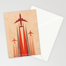 see Stationery Cards