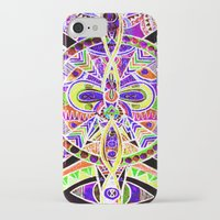 """lee pace iPhone & iPod Cases featuring """"pace"""" by Rachna Radar"""