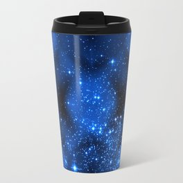 C13D Midnight Sparkle Travel Mug