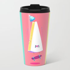 Lords of Foodtown Crew Travel Mug