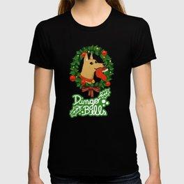 Dingo Bells T-shirt