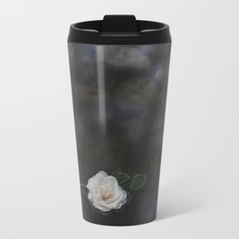 We've All Been There Travel Mug
