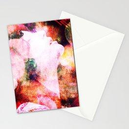 Take a Breath Stationery Cards