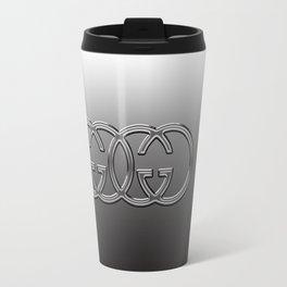 AuGi Travel Mug