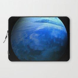 Globe15 Laptop Sleeve