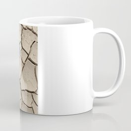 colourful Africa Coffee Mug