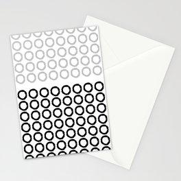 nula Stationery Cards