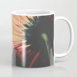 flowers III Coffee Mug