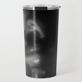 Ghost rider Travel Mug
