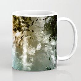 ζ Cancer Coffee Mug