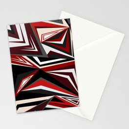 Naja 2031 Stationery Cards
