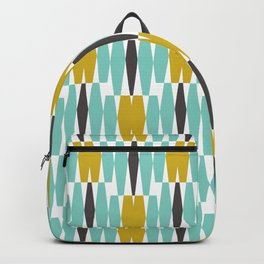 Abacus Backpack