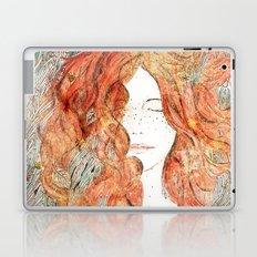 Perfume #1 Laptop & iPad Skin
