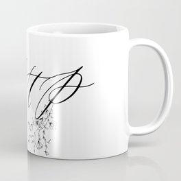 ENTP Myers–Briggs Type Indicator Coffee Mug