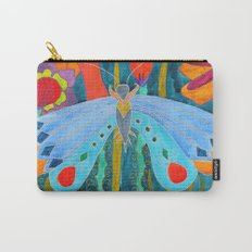 Beruthiel Carry-All Pouch