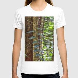 Forest Vine T-shirt